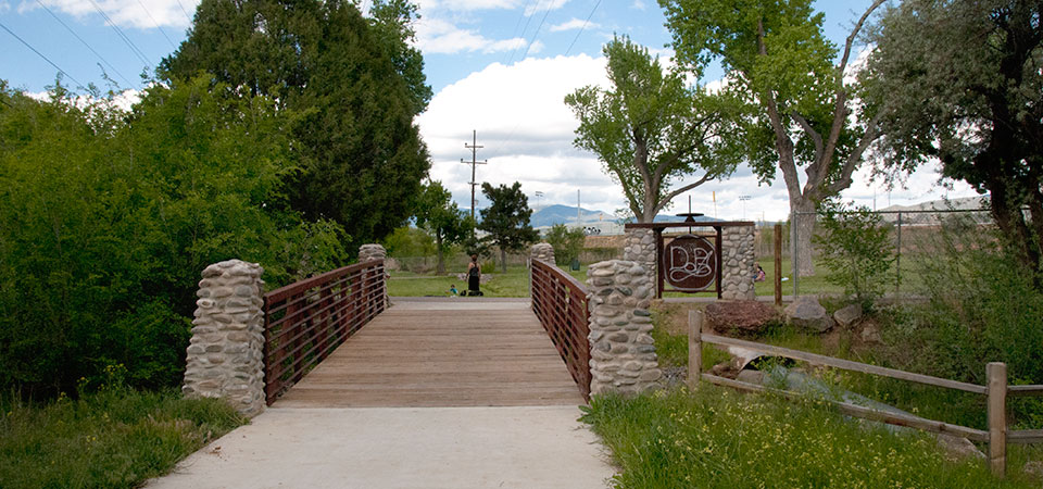 ashbaugh_park_bridge